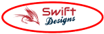 Swift Designs